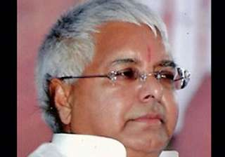 no upper caste leader can become bihar cm again...