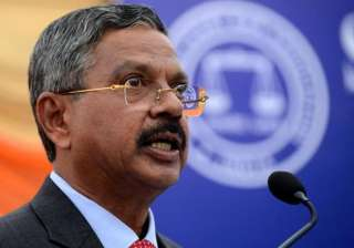 cji hl dattu writes to pm modi over njac - India...