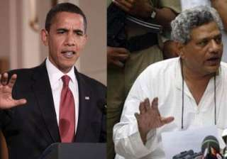 learn from obama admin in handling disasters...