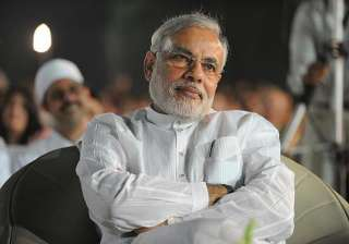 pm modi deputes four union ministers to quake hit...