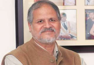 najeeb jung asks dusib to open more night...