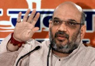 bjp pledges to end manual scavenging by 2016 -...