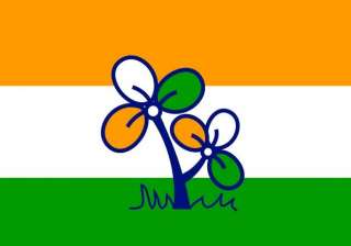blow to trinamool congress as west bengal...