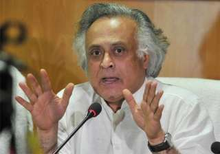 congress plans rally against land ordinance in...