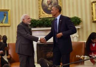 obama modi to hold mann ki baat on january 27 -...
