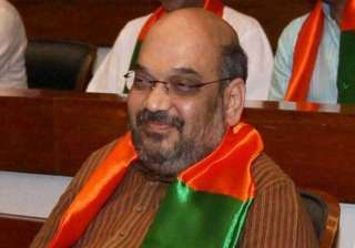amit shah assures centre s help for odisha s...