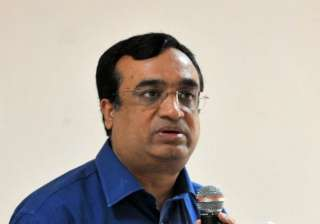 ajay maken wife saw assets double since 2014 ls...