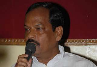 my govt has gained peoples trust says jharkhand...
