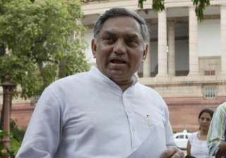 congress chalks out nationwide stir against...