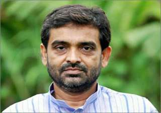 bjp ally rlsp backs jungle raj 2 barb at nitish -...