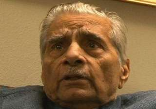 why no action against me shanti bhushan asks...