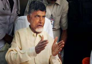 have more children keep andhra pradesh young...
