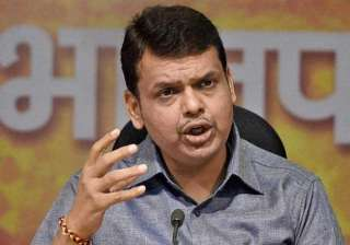 announcement of lbt abolition soon fadnavis -...