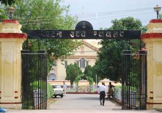 patna hc restores membership of four rebel jd u...