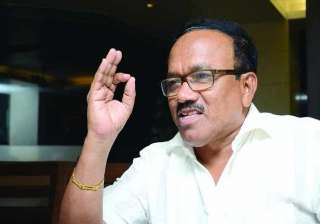 goa cm not in favour of closing all casinos -...