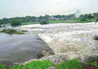 andhra s capital plan draws activists opposition...