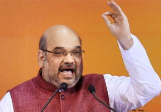 amit shah to launch bjp s drugs campaign jan 22 -...