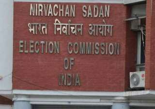 delhi polls ec likely to announce schedule today...