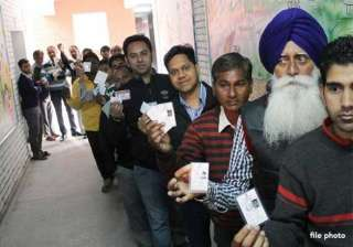 shiromani akali dal wrests dhuri seat from...