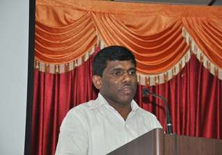 goa minister s lgbt comments attract flak - India...