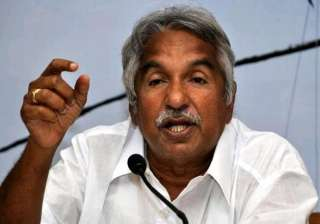 1 900 indians to be evacuated from yemen chandy -...