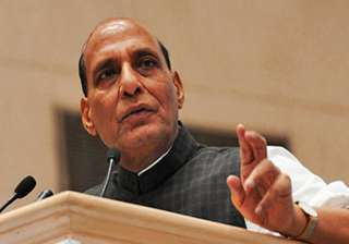 home minister rajnath singh raises concern over...