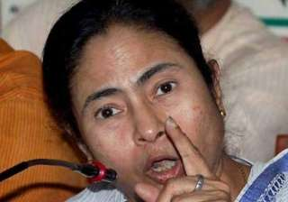 have guts amend constitution mamata dares bjp -...
