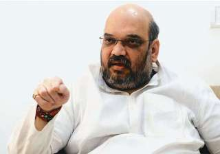 amit shah to kick off mission bihar to woo ebcs -...