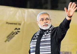 modi holds bilateral meetings ahead of vibrant...