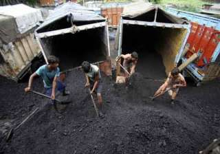 manmohan singh examined by cbi in coal scam -...