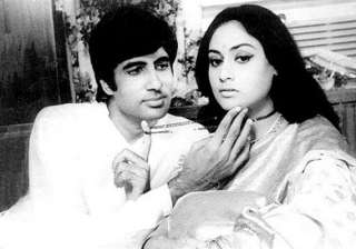 interesting facts to know about jaya bachchan the...