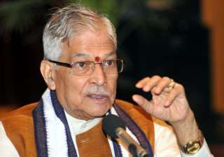 it is vote security bill for cong joshi on food...
