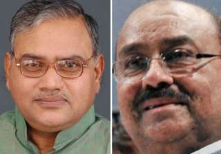 bihar ministers who insulted martyred jawans get...