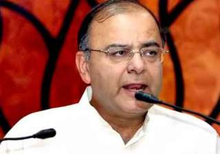 jaitley underlines need to contain inflation...
