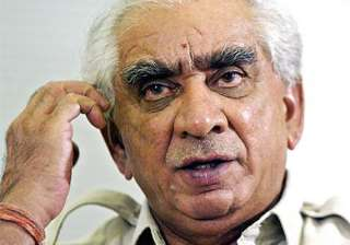 jaswant favours naming pm candidate after polls -...