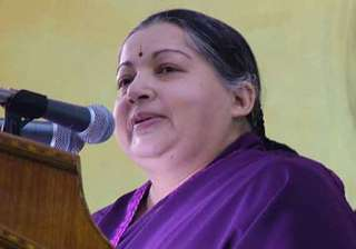 jaya inaugurates rs 394.49 cr power projects in...