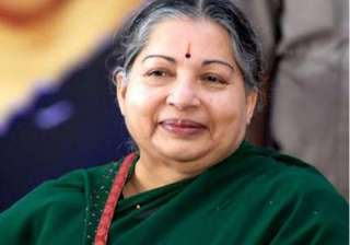 jayalalithaa mocks at dmk on symbol issue - India...