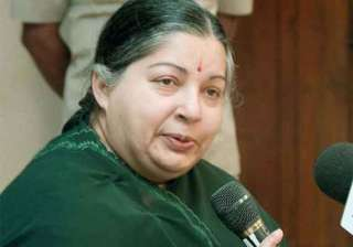jayalalithaa says diesel price hike a vestige of...
