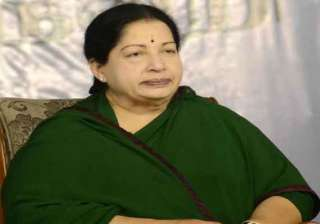 jayalalithaa seeks diplomatic action for release...