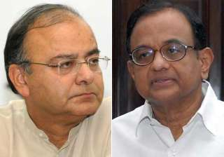 kishtwar situation near normal claims chidambaram...
