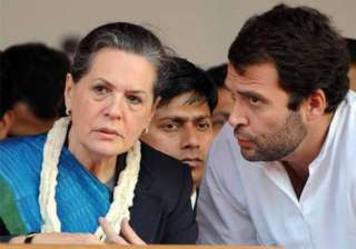 know about national herald case in which sonia...