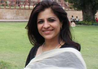 know about shazia ilmi s journey from anchor to...