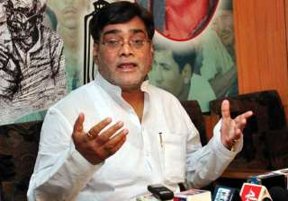 rjd drama ram kripal yadav resigns from all party...