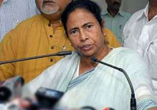 left front walkout mamata says would come to...
