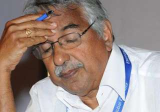 left demands chandy s role in solar scam be...