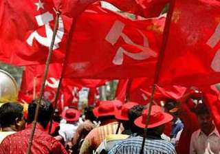 left divided and clueless over revival strategy -...
