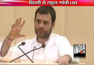 rahul claims congress can win 360 seats in 2014...
