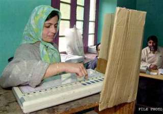 lok sabha polls likely in seven phases from april...