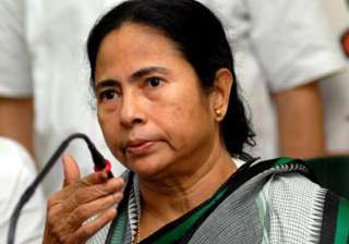 mamata announces minorities reservation in higher...