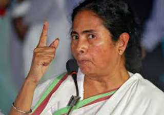 mamata ridicules aap bjp for raising funds from...